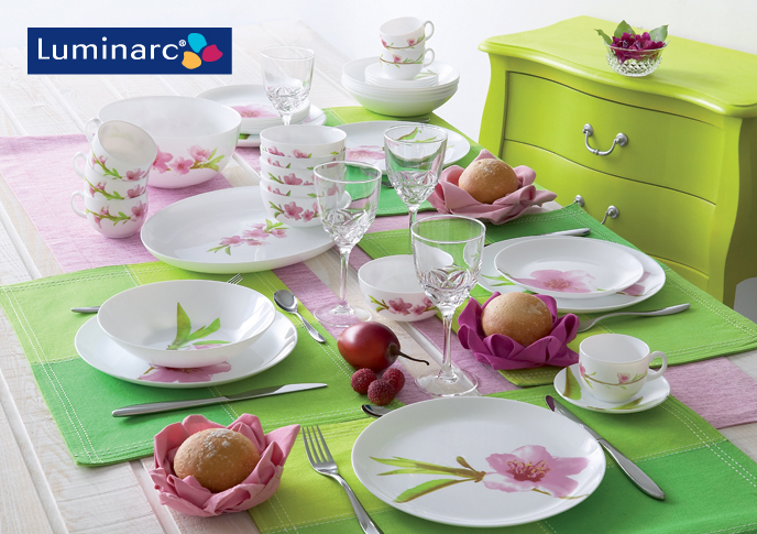 LUMINARC - WATER COLOR 688.jpg