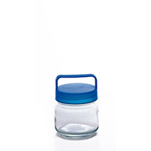 HANDLE CAPBOTTLE 200ML (BL)