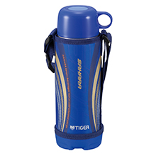 0.54L THERMAL STAINLESS STEEL BOTTLE