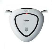 Vacuum Cleaner Heap Seng Group Pte Ltd