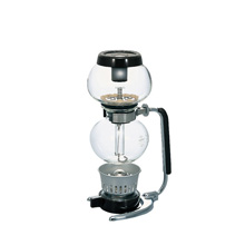 "3 CUP COFFEE SYPHON ""NOCA"""