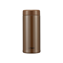 0.48L STAINLESS STEEL MUG WITH TEA STRAINER