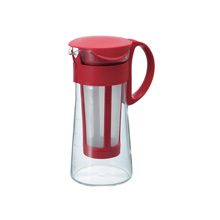 600ML WATER BREW COFFEE POT (MINI)