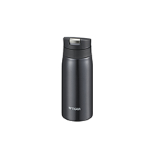 350ML STAINLESS STEEL MUG