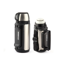 1.49LT THERMAL STAINLESS STEEL BOTTLE