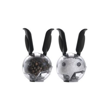MINI MAGNETIC SALT & PEPPER BALL™ SET