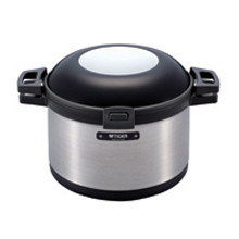 6LT THERMAL MAGIC COOKER