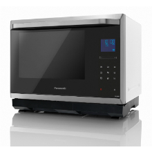 32L STEAM CONVECTION OVEN