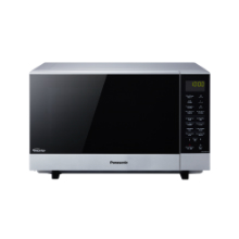 27LT GRILL MICORWAVE OVEN