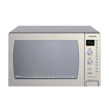 42LT CONVECTION MICROWAVE OVEN
