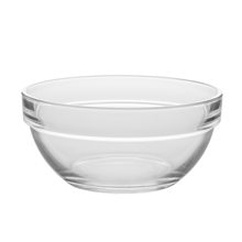 SALAD BOWL, L (1000ML)
