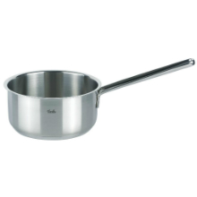 PARIS 16CM SAUCEPAN WITHOUT GLASS LID