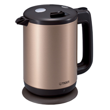 1LT ELECTRIC KETTLE