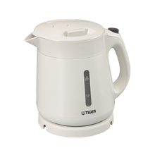 "1LT ""QUICK-BOIL"" KETTLE"