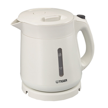 "1.2LT ""QUICK-BOIL"" KETTLE"