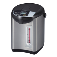 4LT ELECTRIC AIRPOT