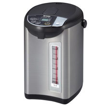 5LT ELECTRIC AIRPOT