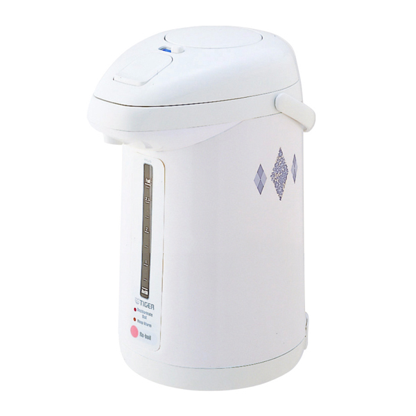 2.2LT ELECTRIC WATER HEATER