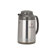 0.75L STAINLESS STEEL FINISH HANDY JUG