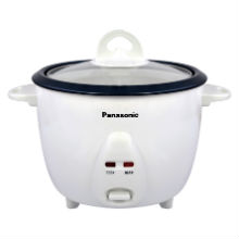 0.6L RICE COOKER