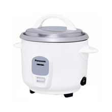 1.8LT RICE COOKER
