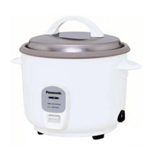 2.8LT RICE COOKER