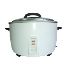 4.2LT RICE COOKER