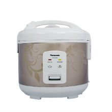 1 LT RICE COOKER WITH 15MINS QUICK COOK