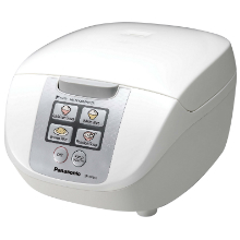 1LT MICRO-COMPUTER RICE COOKER