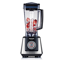 """AXLERIM"" ULTIMATE HIGH SPEED POWER BLENDER"