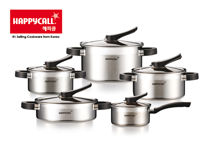 stainless steel stockpot 688.jpg