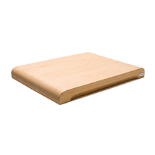 CUTTING BOARD 400 X 250 X 40 MM