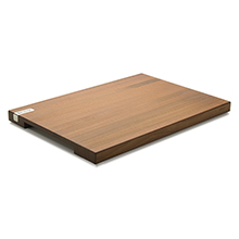 CUTTING BOARD 500 X 350 X 30 MM